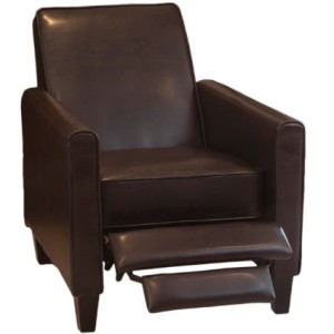 Lucas-Brown-Leather-Recliner-Club-Chair-View1