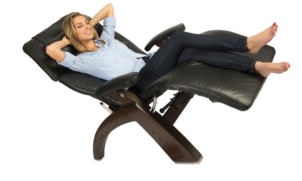 What Are Zero Gravity Recliner Chairs