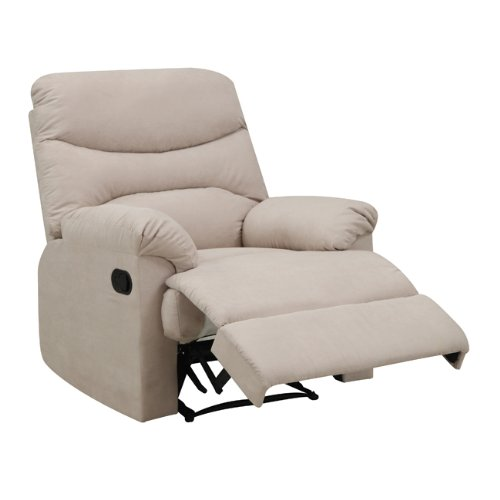 Prolounger Wall Hugger Microfiber Recliner Review Best