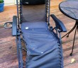 Repair Tips for a Zero Gravity Recliner