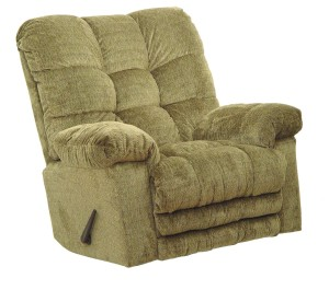 The best big man recliners perfect for tall people best for Catnapper magnum chaise rocker recliner