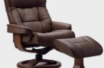 Mega Motion Lift Recliner Lc 200 3 Position Review Best