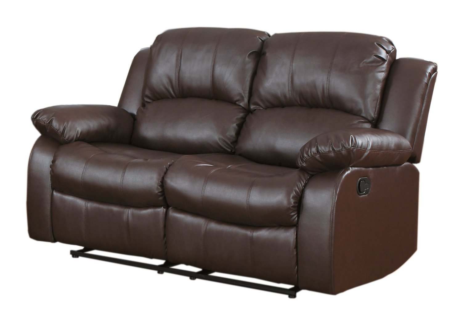 Finding the best power recliner loveseat in the marketplace best recliners Leather loveseat recliners