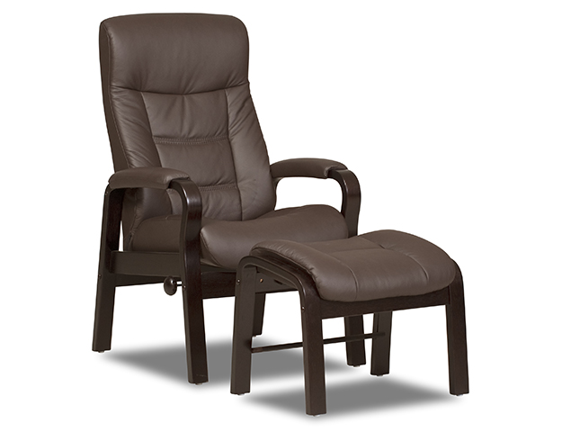 An Introduction To The Most Popular Img Recliners Best