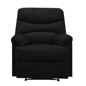 best recliner for short people, best recliners for short people, best recliner for short people review, best recliners for short people review, best recliner for short people overview, best recliners for short people overview, ProLounger Wall Hugger Microfiber Recliner, Black-2
