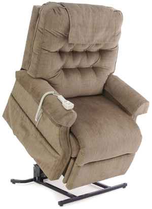 Tips for Buying Medical Massage Chairs for Great Results