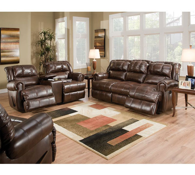 Lane Furniture Leather Sofa: The Top 3: Lane Furniture Leather Recliner Chairs