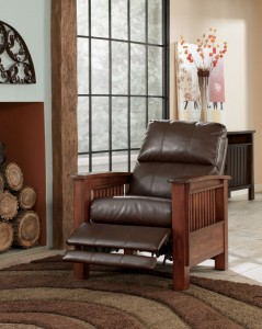 Santa-Fe-High-Leg-Recliner-Review
