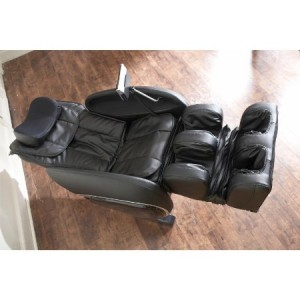 Zero Gravity Berkline Massage Recliner Review