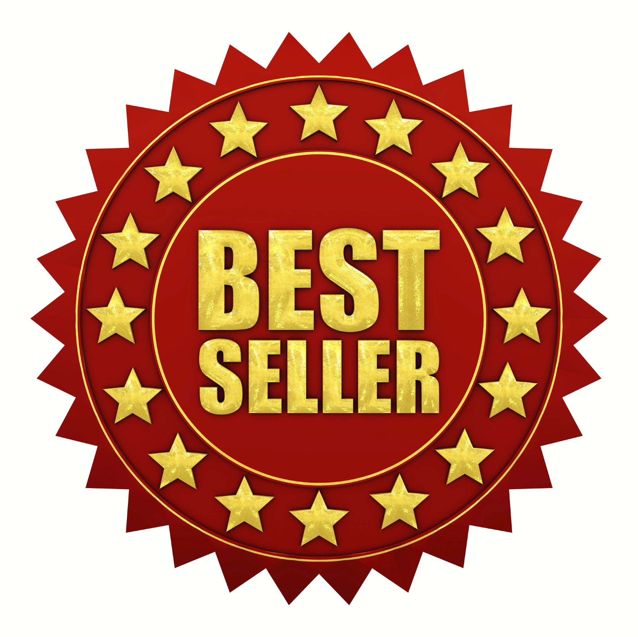 monthly best seller recliners archives