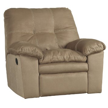 Best Rocker Recliners