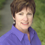 Wendy McNamara