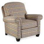 broyhill-recliner