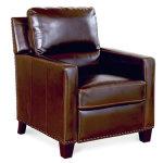 cost-plus-world-market-recliner