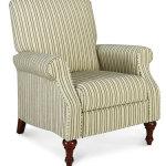 la-z-boy- Raleigh recliner