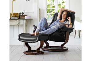 Recliner that is worth it