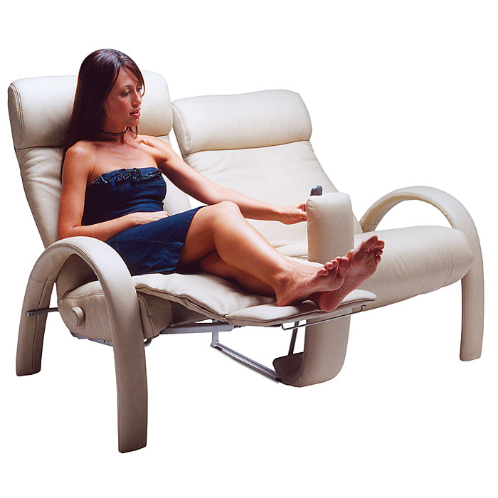 Easy To Follow Guide For Buying A Recliner Best Recliners