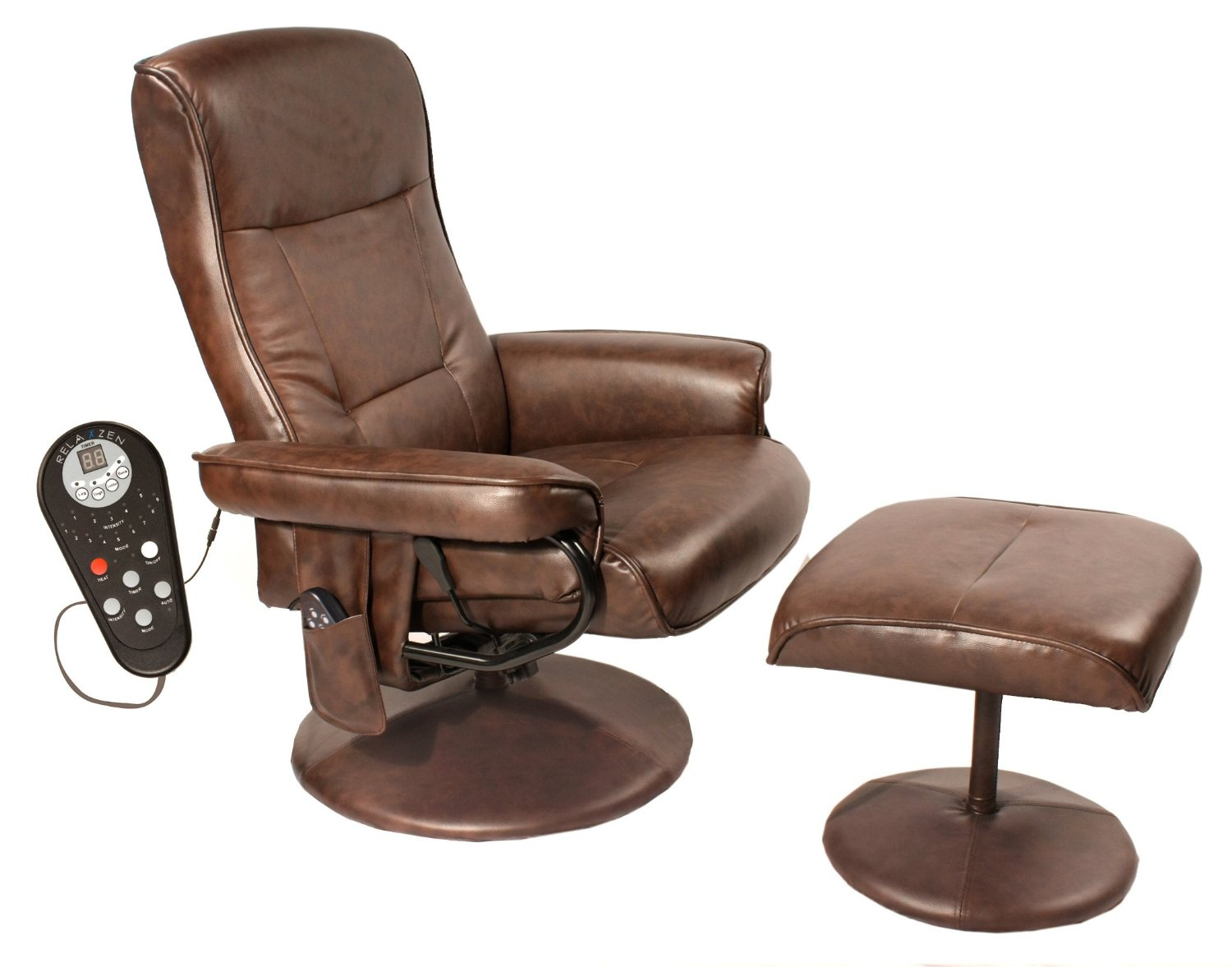 The Top Rated Recliner Brands Best Recliners