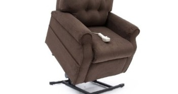 Easy-Comfort-Lift-ChairEasy-Comfort-Recliner-LC-200-3-Position-Rising-Electric-Power-Chaise-Lounger-View5
