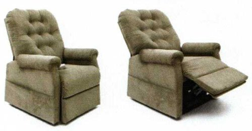 Easy-Comfort-Lift-ChairEasy-Comfort-Recliner-LC-200-3-Position-Rising-Electric-Power-Chaise-Lounger-View7