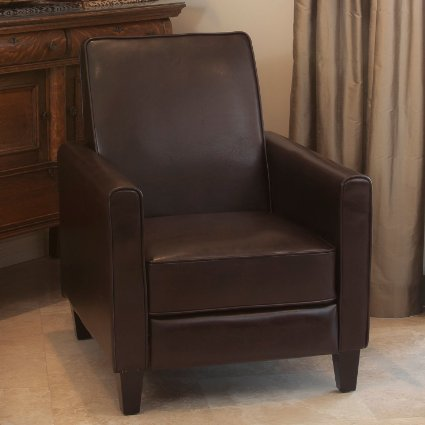 Lucas-Brown-Leather-Recliner-Club-Chair-View2