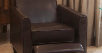 Lucas-Brown-Leather-Recliner-Club-Chair-View5