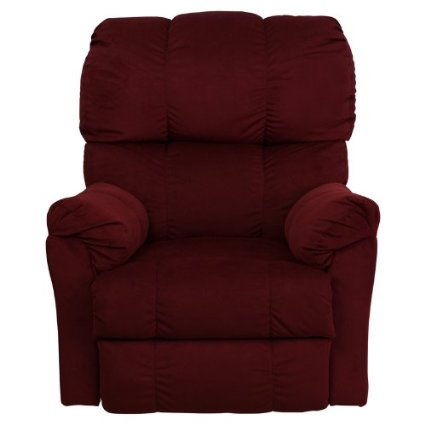 Flash-Furniture-AM-9320-4170-GG-Contemporary-Top-Hat-Berry-Microfiber-Rocker-Recliner-View5