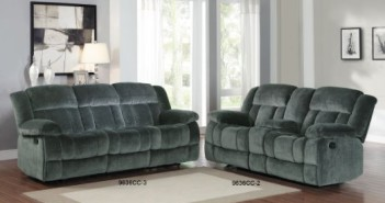 Sofa Recliner Archives Best Recliners