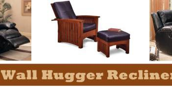 small wall hugger recliners Wall Saver Recliners Review Archives | Best Recliners small wall hugger recliners