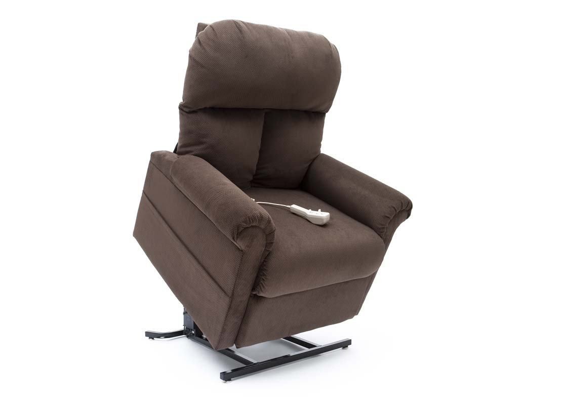 reviewing the best lift recliners for home use