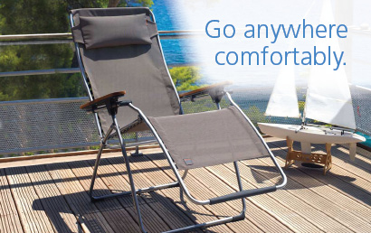 Top 5 Best Zero Gravity Recliners Best Recliners