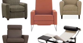 budget-recliners-chairs