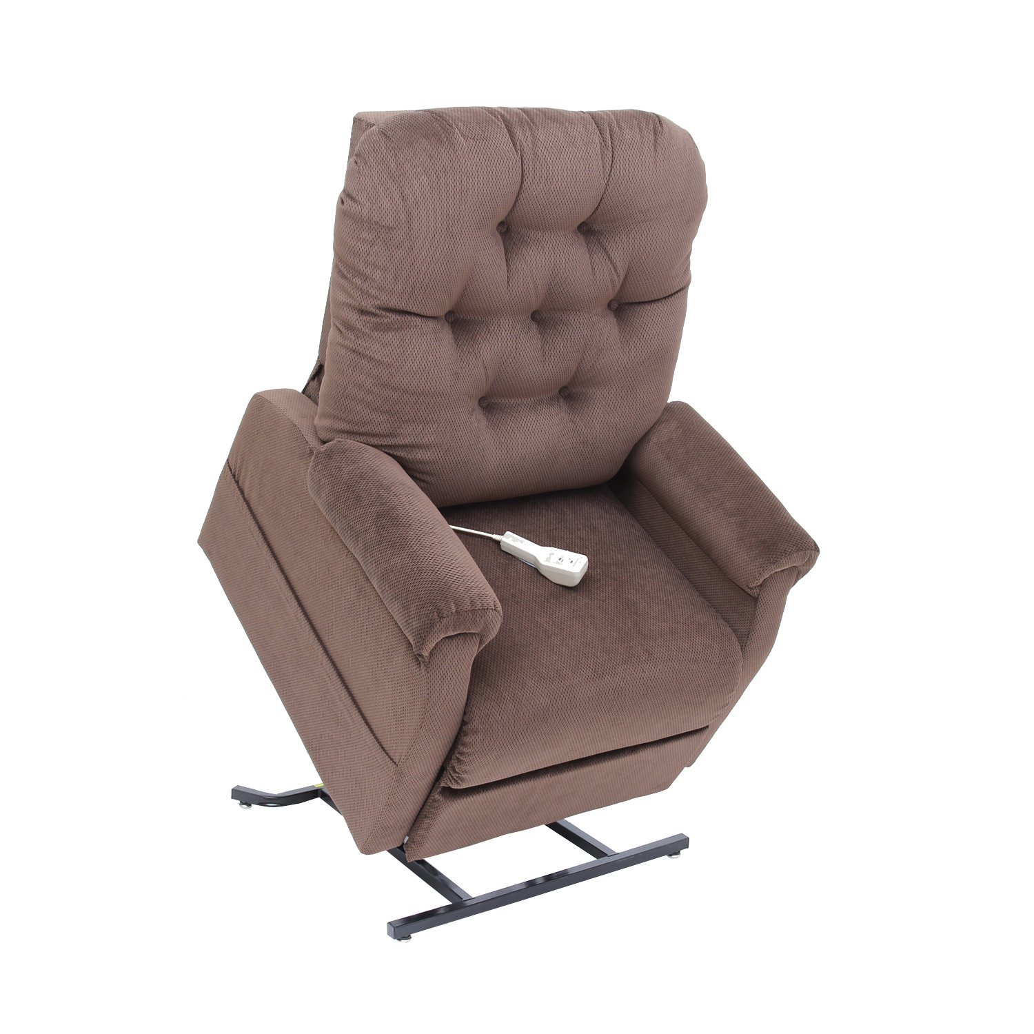 Lift Recliners Review Archives
