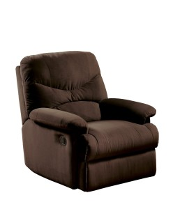 ACME 00632 Arcadia Recliner 2  sc 1 st  Best Recliners & The Most Comfortable Recliners | Best Recliners islam-shia.org