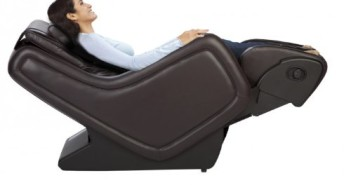 Have You Ever Wondered What The Most Expensive Recliner Is?  sc 1 st  Best Recliners & Electric Recliner Reviews Archives | Best Recliners islam-shia.org