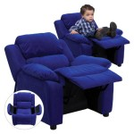 Best recliners for kids