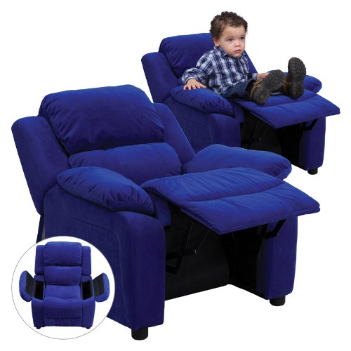 Best Reclining Chairs For Children Best Recliners : 44 from www.bestrecliner.net size 500 x 500 jpeg 30kB