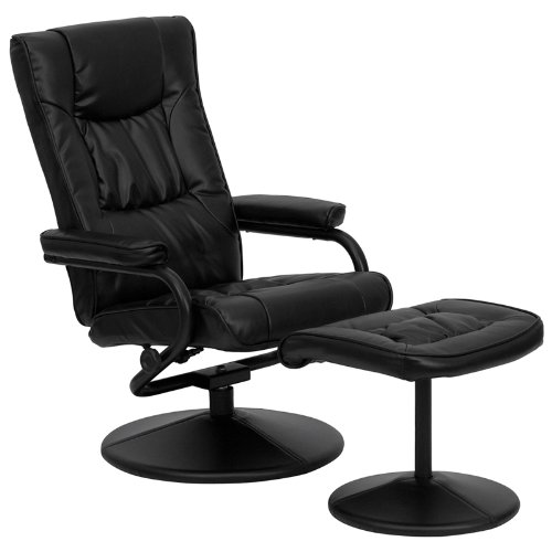 The Most Comfortable Recliners Best Recliners