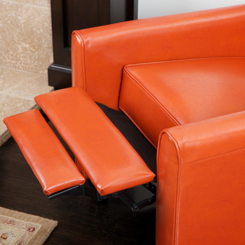 Best Selling Davis Leather Recliner Club Chair & Best Selling Davis Leather Recliner Club Chair | Best Recliners islam-shia.org