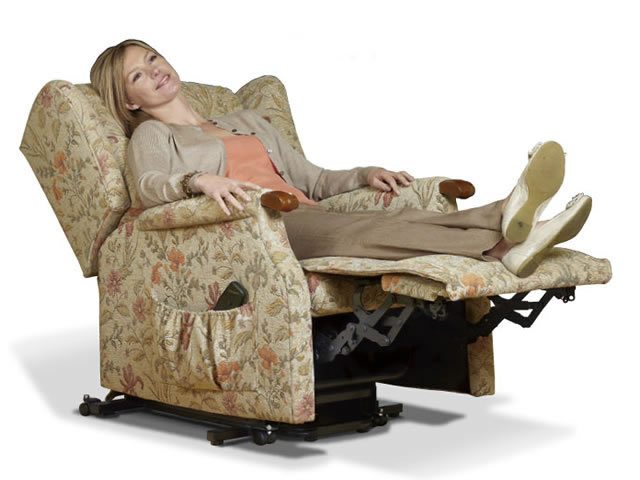 Everything You Need To Know About A Lift Chair Recliner