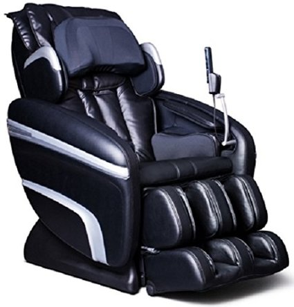 Osaki OS-7200H Heated Reclining Zero Gravity Full Body Massage Chair5