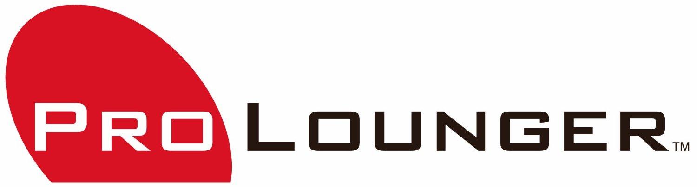 ProLounger Wall Hugger Microfiber Recliner, Khaki5