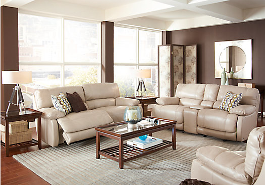 ... living room sofa with recliners leather sectional sofas with ... - Recliner Living Room Set - The Best Living Room Ideas 2017