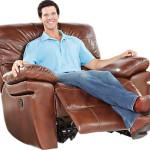 Best Recliner Chair Brand