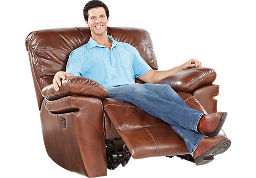 sc 1 st  Best Recliners & Recliner Brands: How To Find The Best Chair Brand | Best Recliners islam-shia.org
