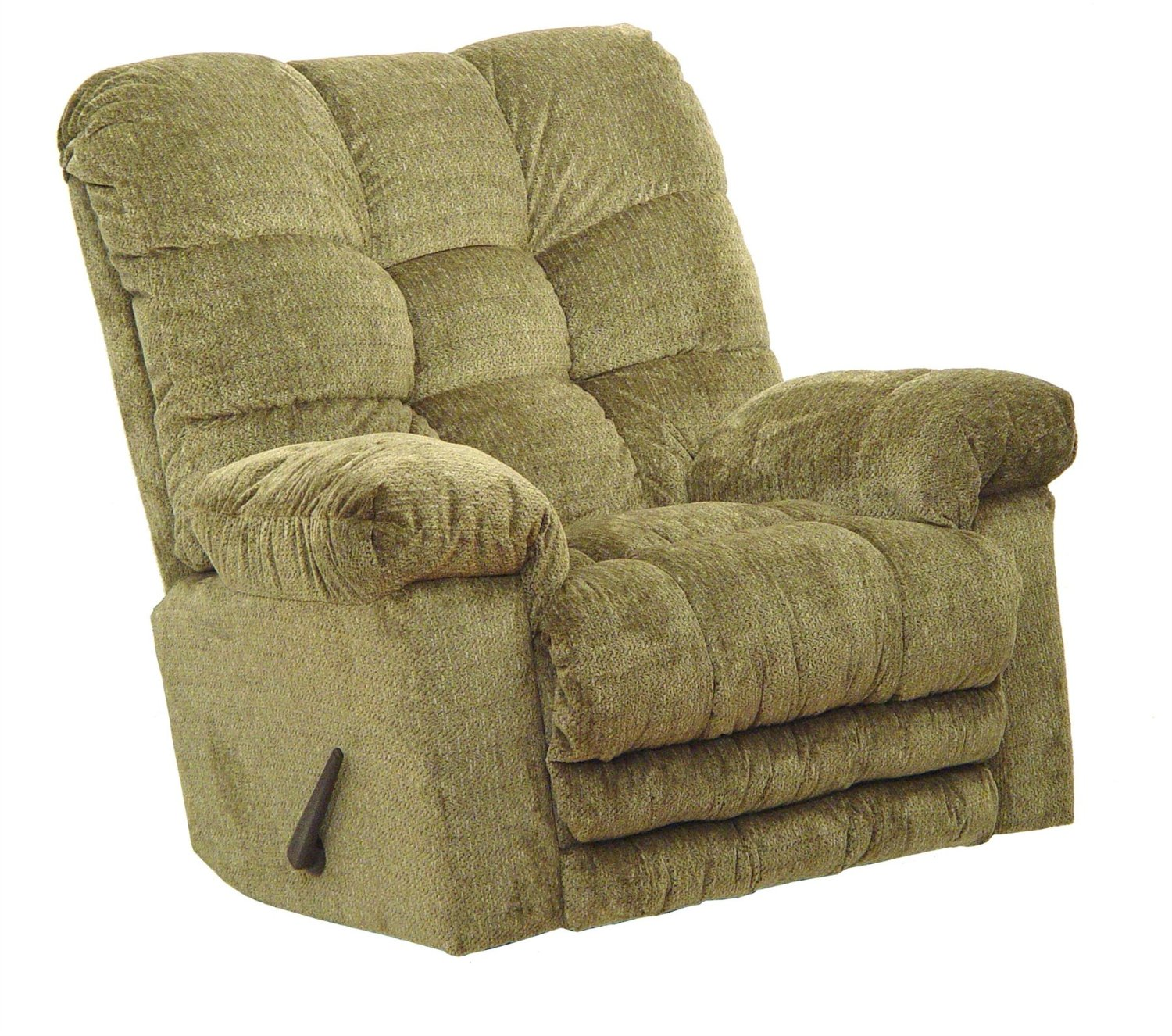 CATNAPPER 546892222015 Magnum Chaise Rocker Recliner Big Man Sage-2  sc 1 st  Best Recliners : big and tall recliner lazy boy - islam-shia.org