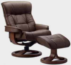 Buying European Recliners A Few Available Options For You Best Recliners