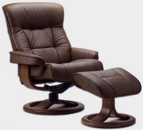 Buying European Recliners A Few Available Options For