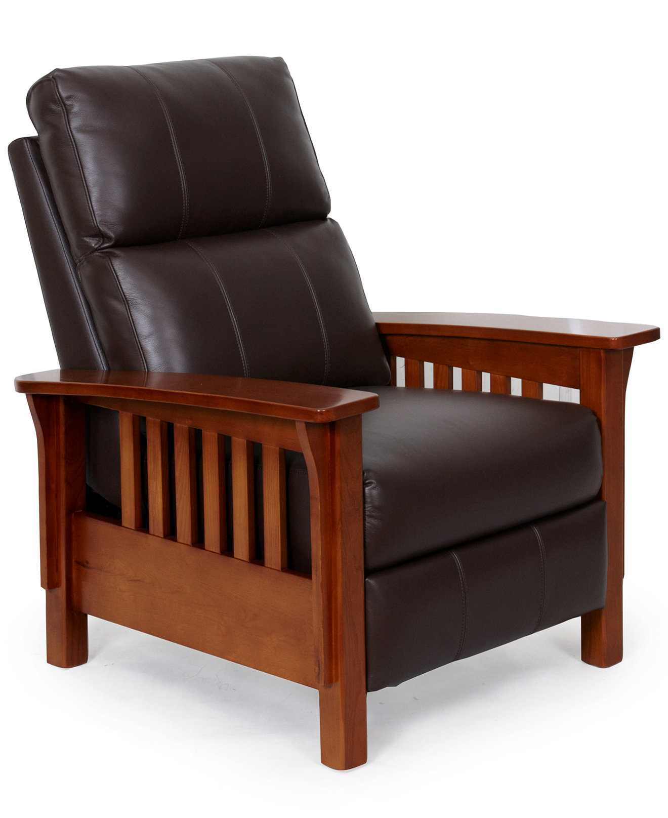 Reviewing The Best High End Recliners