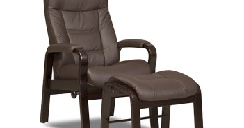 IMG Classic Topaz Recliner-2